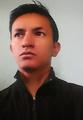 Freelancer Rodrigo F. B. R.