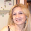 Freelancer Silvia R.