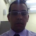 Freelancer Anderson R.