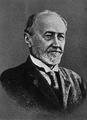 Freelancer Herrera B. M.