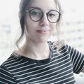 Freelancer Marília B.