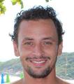 Freelancer Felipe L. G.