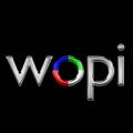 Freelancer Wopi I.