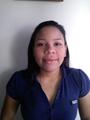 Freelancer Faviola R.