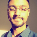 Freelancer Mateus A.