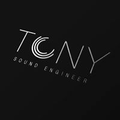 Freelancer Tony R.
