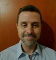 Freelancer Adrian R.