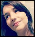 Freelancer Tatiana C. d. G.