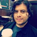 Freelancer Krister R.
