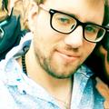 Freelancer Cristian W.