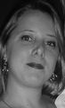 Freelancer Luciana C. M. P.