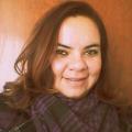 Freelancer Karla L. L. R.