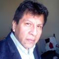 Freelancer Dante S. N.