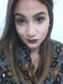 Freelancer Gianna G.