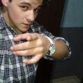 Freelancer Elias O.
