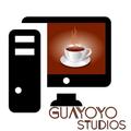Freelancer Guayoyo S.