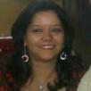 Freelancer Sonia M. L. M.