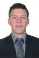 Freelancer Julián M. R.