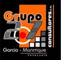 Freelancer Grupo G. C. C.