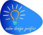 Freelancer Ariosto A. M.