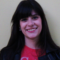 Freelancer Amanda T.
