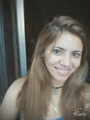 Freelancer Tamara z.