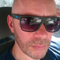 Freelancer Claudio d. A.