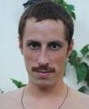 Freelancer Maximo G.