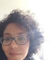 Freelancer Jéssica R. R.