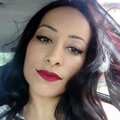 Freelancer Deborah C.