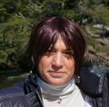 Freelancer Patricia V. T.