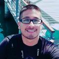 Freelancer Juan M. G. Y.