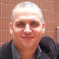 Freelancer Jairo S.