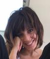 Freelancer Marina D. L.