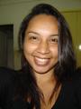 Freelancer Rita F.