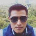 Freelancer Luis R. J. A.