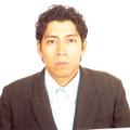 Freelancer EDWIN A. R. V.