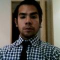 Freelancer Gerardo P. A.