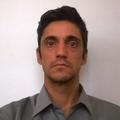 Freelancer Andrés N.