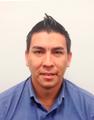Freelancer Rodrigo T.