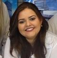 Freelancer Karla P.