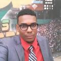 Freelancer Luis A. M. P.