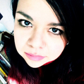 Freelancer Ernestina R.
