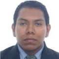 Freelancer Ivan C. M.
