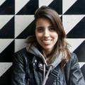 Freelancer Isadora Y.
