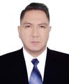 Freelancer Miguel Z. K.