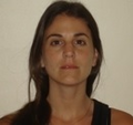 Freelancer Verónica C.