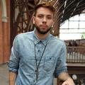 Freelancer Luis G. P.