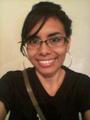 Freelancer Elvia A.