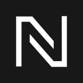 Freelancer NIO D.